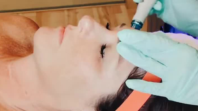 Hydrafacial MD Video