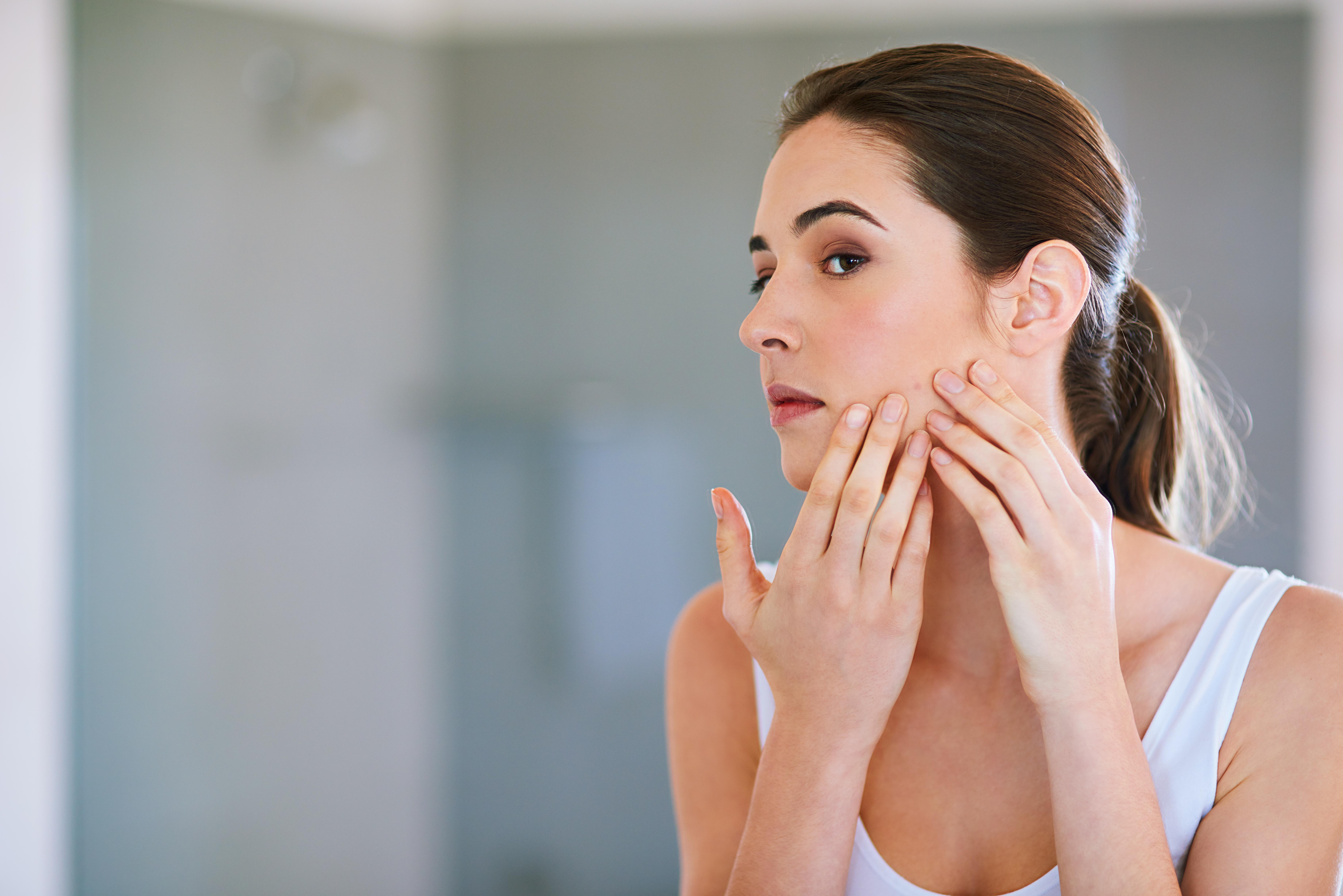 Admire Plastic Surgery Blog | Acne Awareness Month