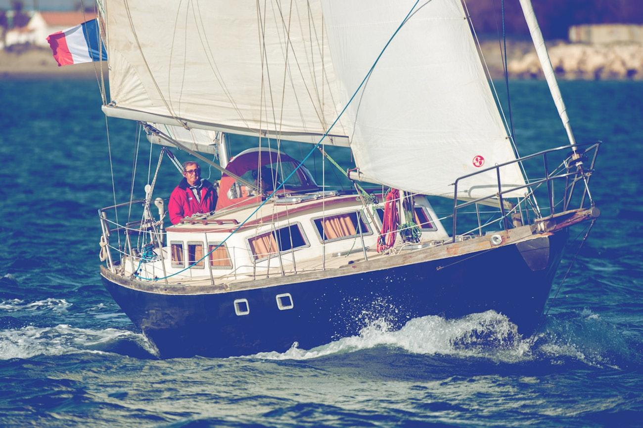 1515761961 regata