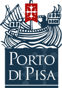 1516016929 logo