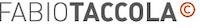 1516111459 logo 1