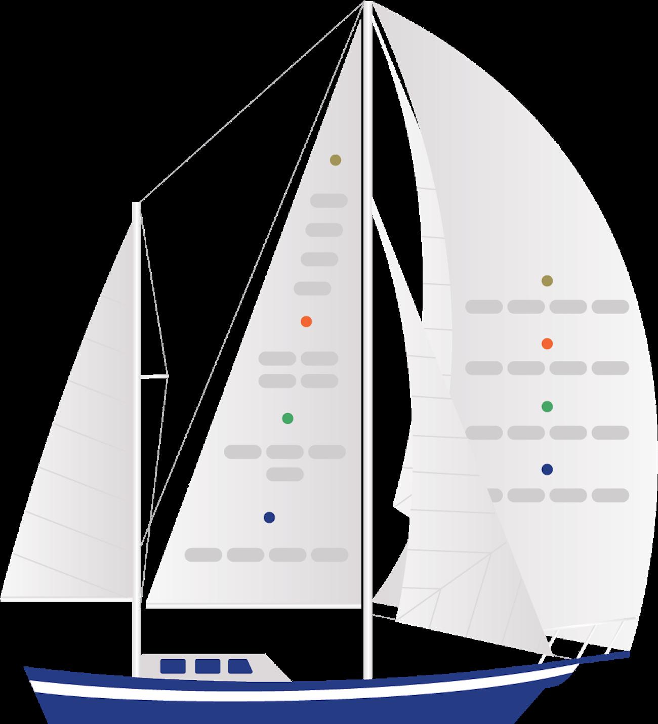 1516201142 barca big