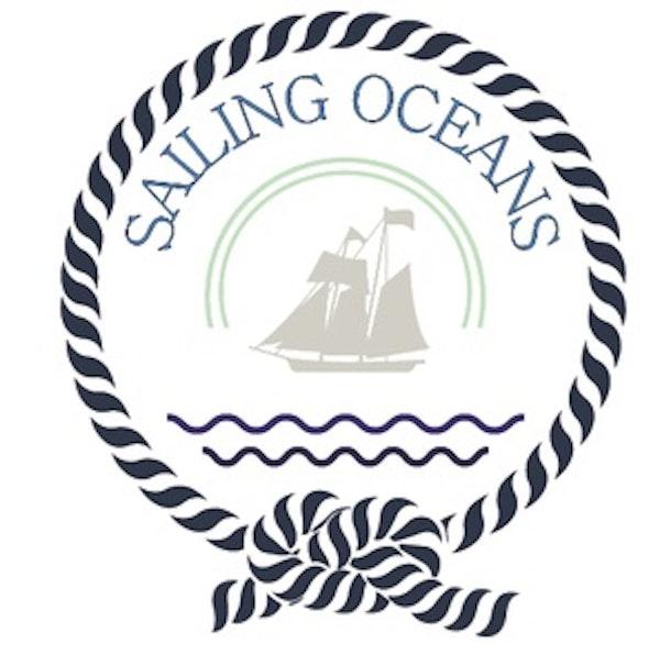 1517412924 logo sailing oceans
