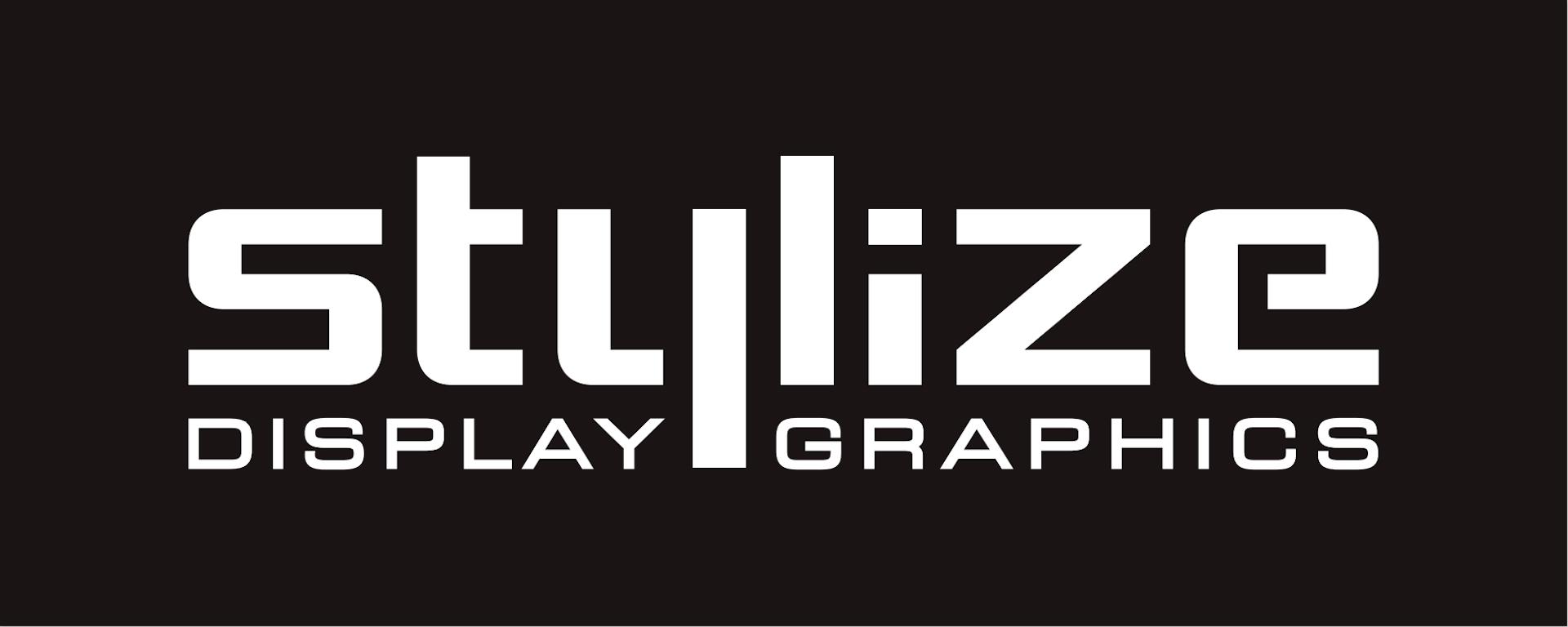 Stylize Design Graphics