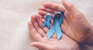 Bay Area Modern Medical Center Blog | 3 Myths About Prostate Cancer Debunked