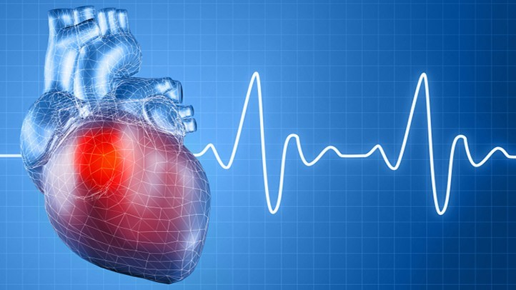 Bay Area Modern Medical Center Blog | Erectile Dysfunction May Be the First Sign of Heart Disease