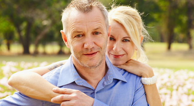 Bay Area Modern Medical Center Blog | Three Signs You Have Low Testosterone