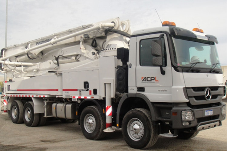 1509587643 australian concrete pumping logistics main