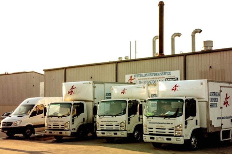 1509587658 australian uniform services main