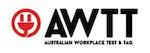 1509587668 australian workplace test tag logo