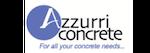 1509587682 azzurri concrete logo