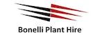 1509587693 bonelli plant hire logo