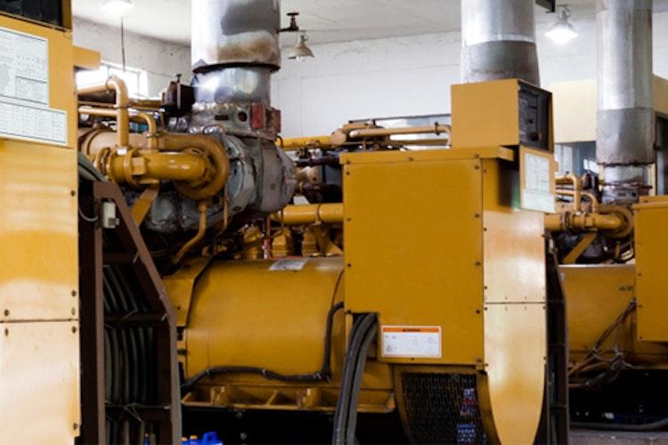1509587744 city generators main