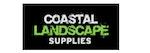 1509587753 coastal landscape logo