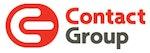1509587769 contact electrical logo