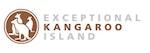 1509587813 exceptional kangaroo island tours logo