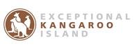 Exceptional Kangaroo Island Tours
