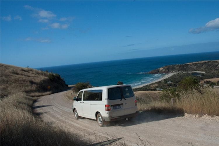 1509587818 exceptional kangaroo island tours main