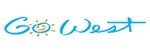 1509587840 go west logo