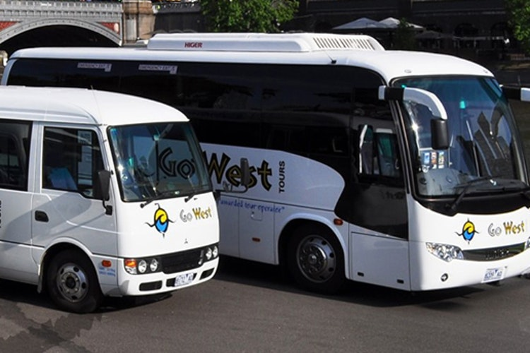 1509587845 go west main