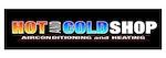 1509587855 hot cold shop logo