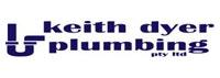 Keith Dyer Plumbing