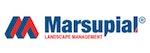 1509587885 marsupial landscape logo