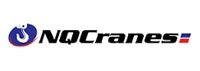 NQ Cranes
