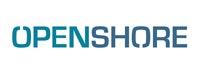 Openshore