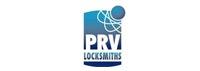 PRV Locksmith