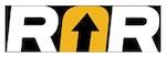 1509587971 rar group logo