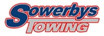 1509588034 sowerby s towing logo