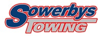 Sowerbys Towing