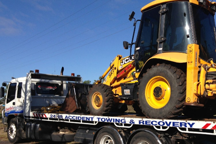 1509588040 sowerby s towing main