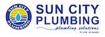 1509588050 sun city plumbing logo