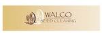 1509588096 walco seed cleaning logo