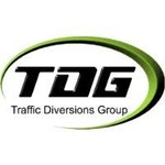 1510767696 traffic diversions group logo