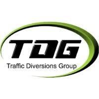 Traffic Diversion Group