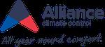 1516596384 alliance logo 1