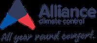 Alliance Climate Control