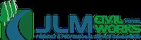 JLM Civil Works