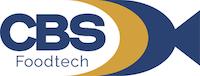 CBS Foodtech