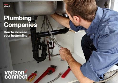 1520380576 plumbing industry ebook