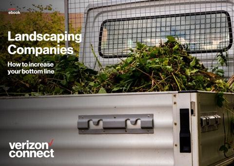 1520380595 landscaping industry ebook