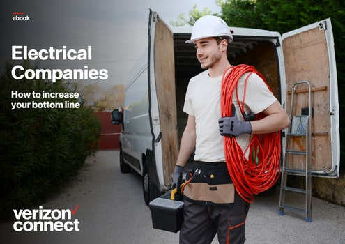 1520380617 electrical industry ebook