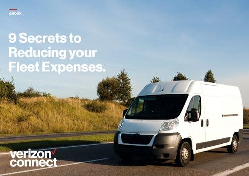 1520380698 aus ebook 9 secrets to reducing your fleet expenses