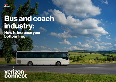 1522718715 aus ebook bus coach