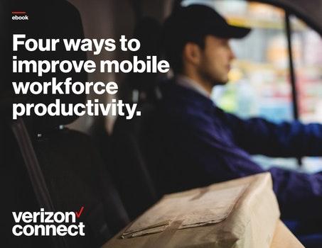 1525824057 4 ways productivity