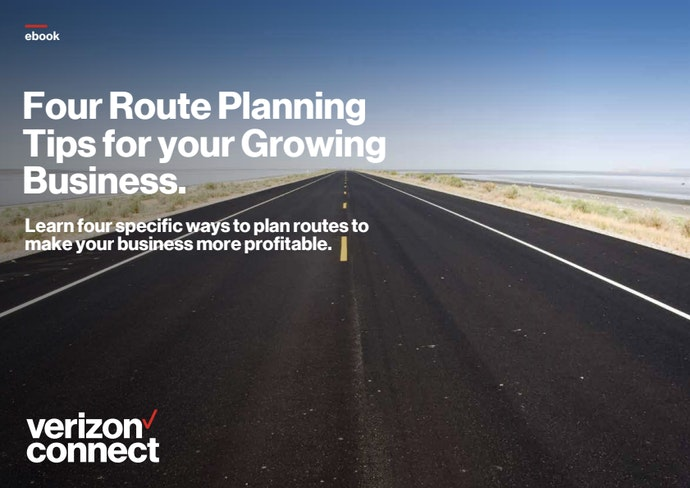 1525824262 4 route planning tips for your growing business