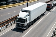 Keep Your Enterprise Fleet Up To Speed With A GPS Vehicle Tracking Solution